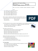 Ficha_revisao.multiplos_divisores_mmc_mdc