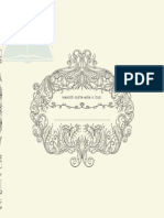Johanna Basford -Oceanul disparut. Carte de colorat si activitati antistres.pdf