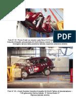 Prova Crash Test Niva.pdf