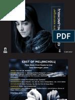 Booklet Tara Kamangar.pdf