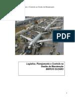 Logística-Planejamento-e-Controle-na-gestão-da-Manutenção