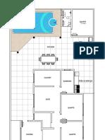 Casa Helio.pdf
