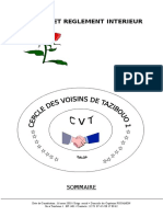 STATUTS CVT 2020 b.docx