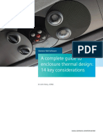 Siemens-PLM_A-complete-guide-to-enclosure-thermal design-WhitePaper_tcm27-63195.pdf