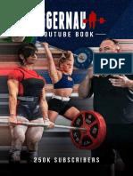 Weight Training EBook.pdf