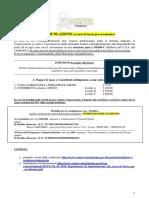 28_09_2016_Immatricolazioni_corsi_pre_accademici.pdf