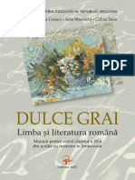 IX_Limba si literatura romana (alolingvi) (1).pdf
