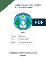 LAPORAN DIADYNAMIC-KHUMAIRAH.docx