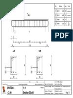 Poutre 1.pdf
