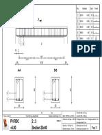 Poutre 2  .pdf