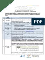 anexo_1_directrices_pedagÓgicos_para_las_ofertas_educativas_extraordinarias.pdf
