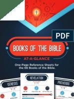 AAG-Books-1155(1).pdf
