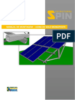 711c9-manual-de-montagem-usina-de-solo-monoposte (2)