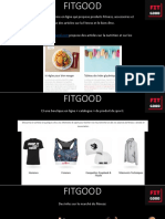 fitgood.pdf