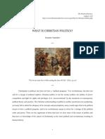 WHAT_IS_CHRISTIAN_POLITICS.pdf