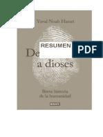 289390266-Resumen-de-Animales-a-Dioses.pdf