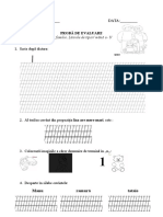 test CLR- Iin familie - net (2)