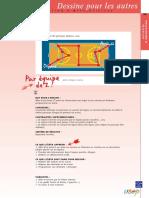 5_orientation.pdf