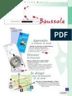 4_outils.pdf