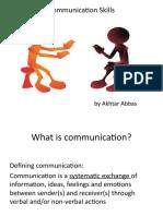 communication-skills (5)