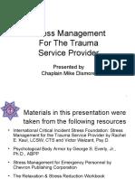Stress_Management_Short_Course