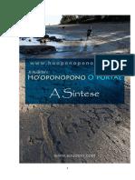 Hooponopono-do-Portal-SIMPLES.pdf
