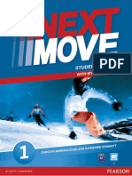 Next_Move_1_SB.pdf