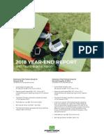 q4 2018 - ENG.pdf