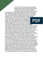farmakologi tugas 2 sub topik 1