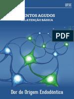 PDF - Livro Do Curso