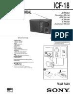 ICF-18.pdf