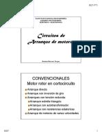 Arranques_MS.pdf