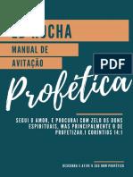 manual-de-ativacao-profetica-ed-rocha