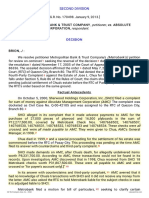 167881-2013-Metropolitan_Bank_and_Trust_Co._v._Absolute.pdf