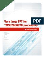 tms320 fft.pdf