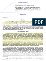 03 Ciocon-Reer v. Lubao.pdf