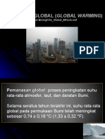 pendalaman-pemanasan-global.ppt