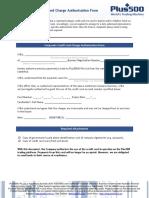Plus500AU_Pty_Ltd_-_Corporate_Credit_Card_Charge_Authorisation_Form(3).pdf
