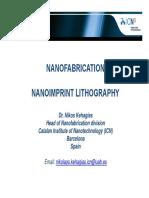 Nanofabrication_NIL.pdf