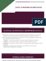 Investigatii in ginecologie.pptx