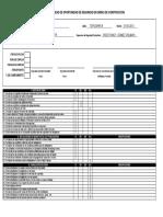 EVALUACION_DE_AREAS_DE_OPORTUNIDAD_DE_SE.pdf