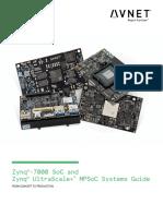 P20_083_AES Solutions Guide Updates_KL_r8_Digital-v5a.pdf