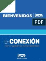 Intercolombia ENCUENTRO HSE PROVEEDORES.pdf
