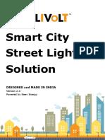 Intellivolt-Solution-Version-2
