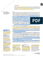 la salute di augusta.pdf
