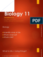 01 Introduction to Biology.pdf
