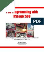 PLC-Programming-With-RSLogix-500