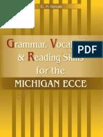 GVR ECCE 2013.pdf