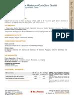 Fiche Formation M2 C&Q Cergy-Pontoise (1)