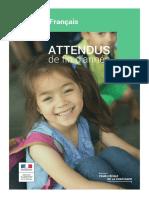 01-Francais-CP-attendus-eduscol_1114731.pdf